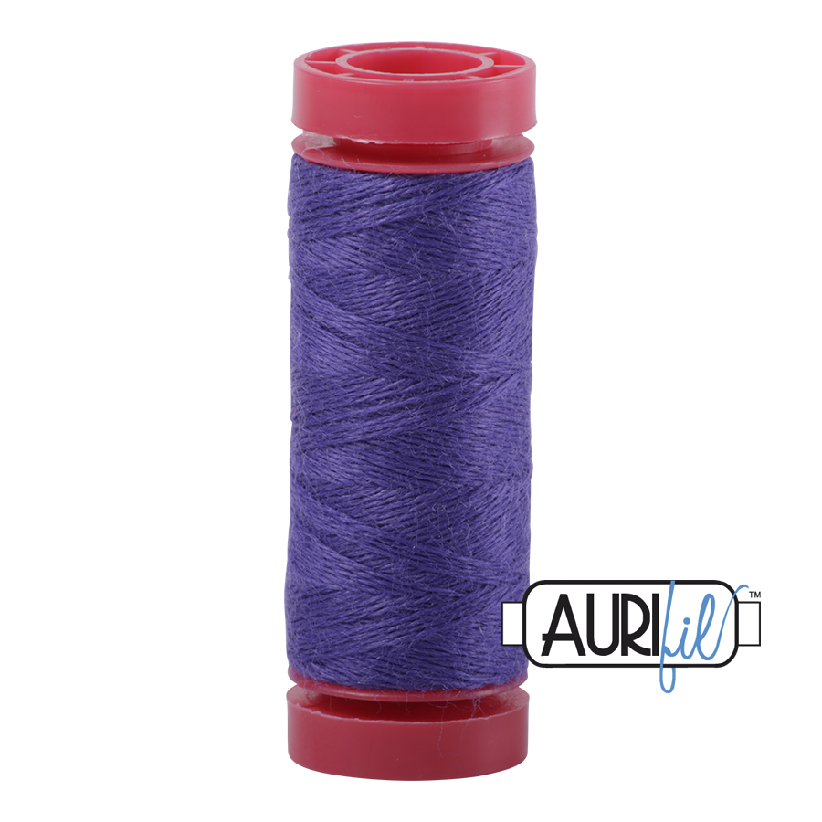 Aurifil Lana Wool Blend 8526