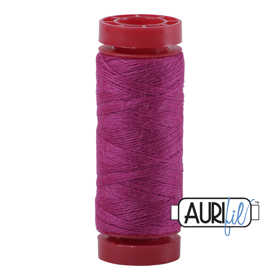 Aurifil Lana Wool Blend 8530