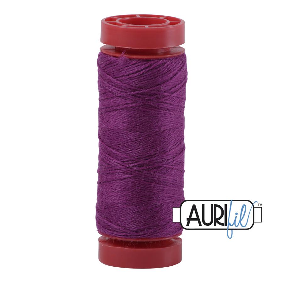 Aurifil Lana Wool Blend 8540