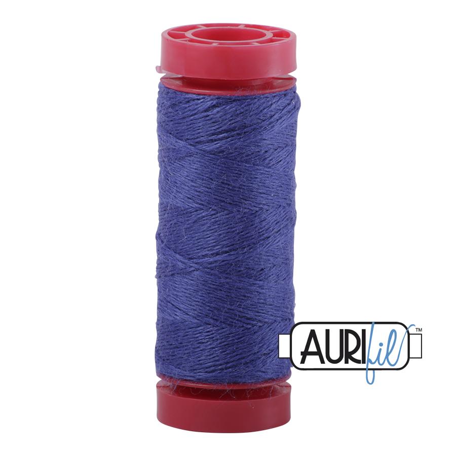 Aurifil Lana Wool Blend 8543
