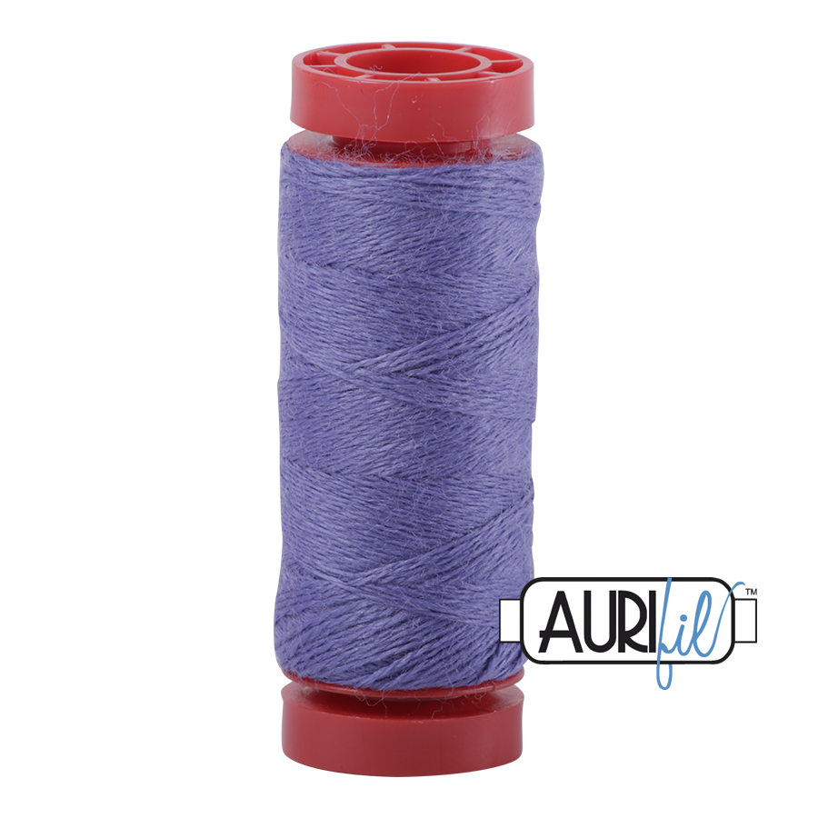 Aurifil Lana Wool Blend 8548