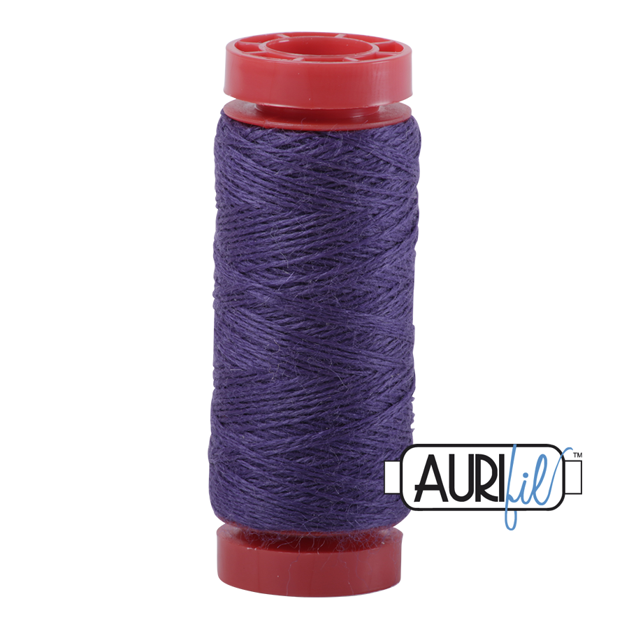 Aurifil Lana Wool Blend 8550
