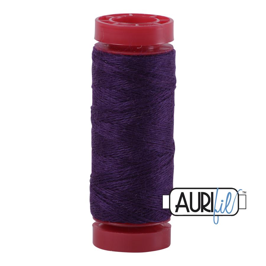 Aurifil Lana Wool Blend 8551