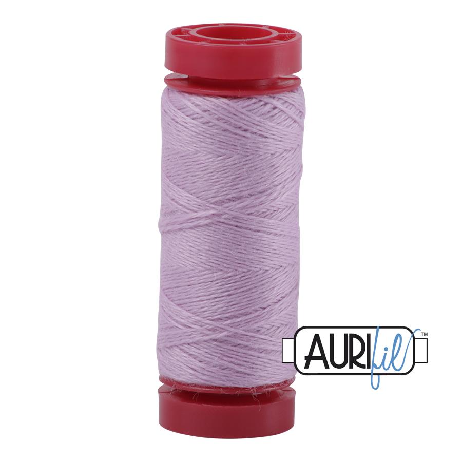 Aurifil Lana Wool Blend 8574
