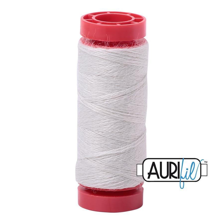 Aurifil Lana Wool Blend 8600