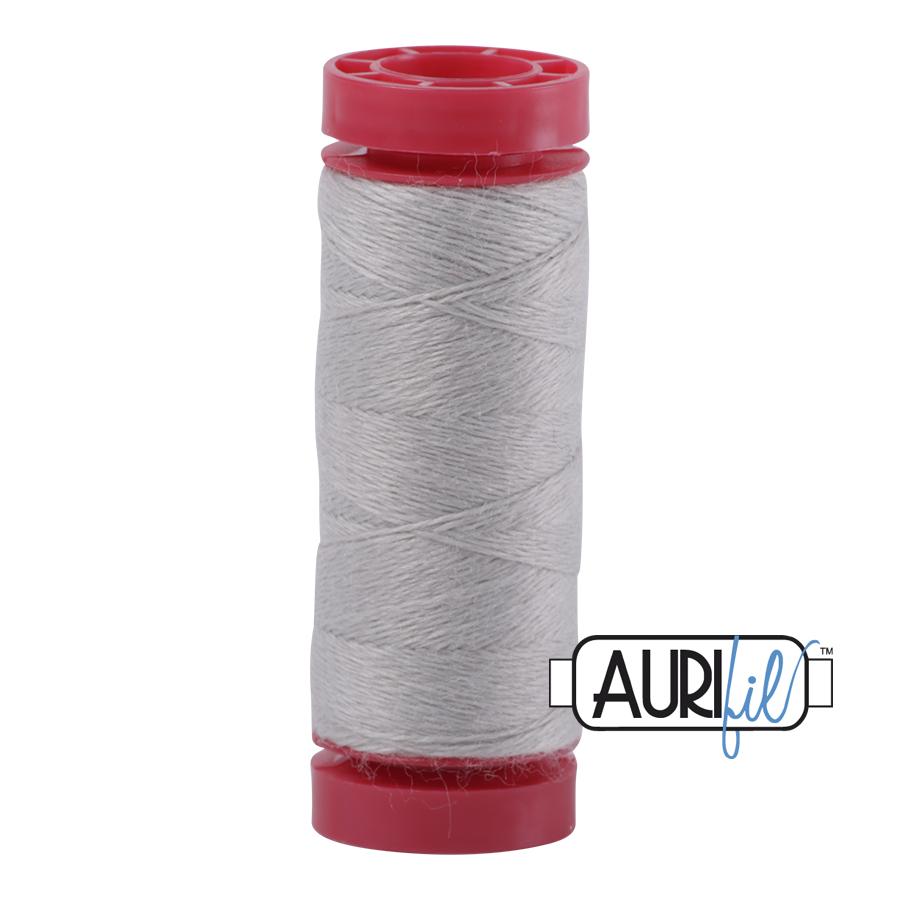 Aurifil Lana Wool Blend 8602