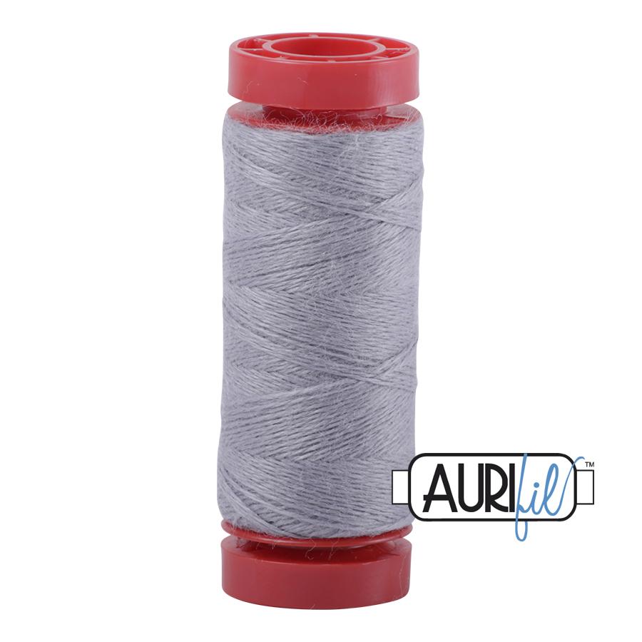 Aurifil Lana Wool Blend 8608
