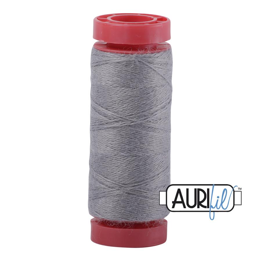 Aurifil Lana Wool Blend 8609