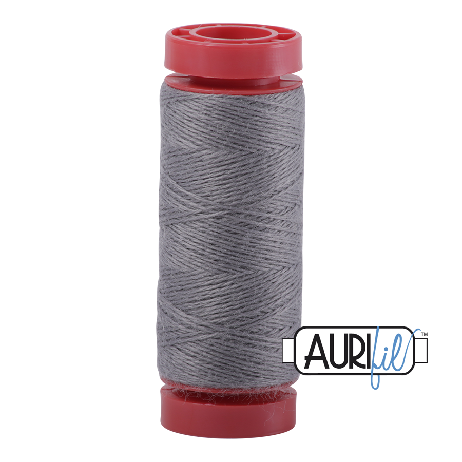 Aurifil Lana Wool Blend 8610