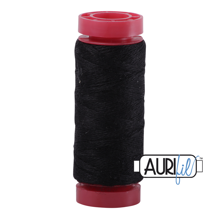 Aurifil Lana Wool Blend 8692