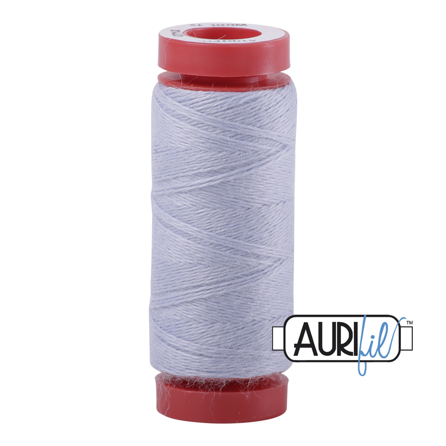 Aurifil Lana Wool Blend 8710