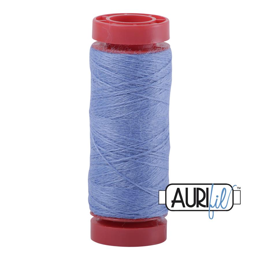 Aurifil Lana Wool Blend 8720