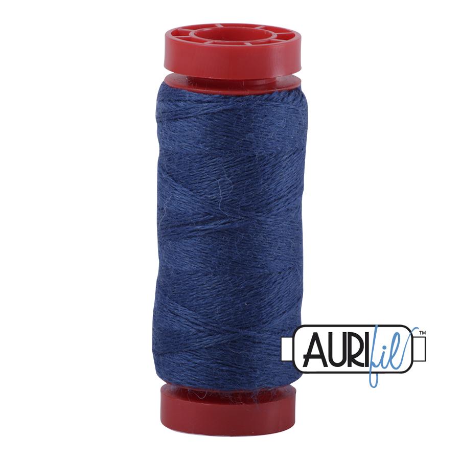 Aurifil Lana Wool Blend 8730