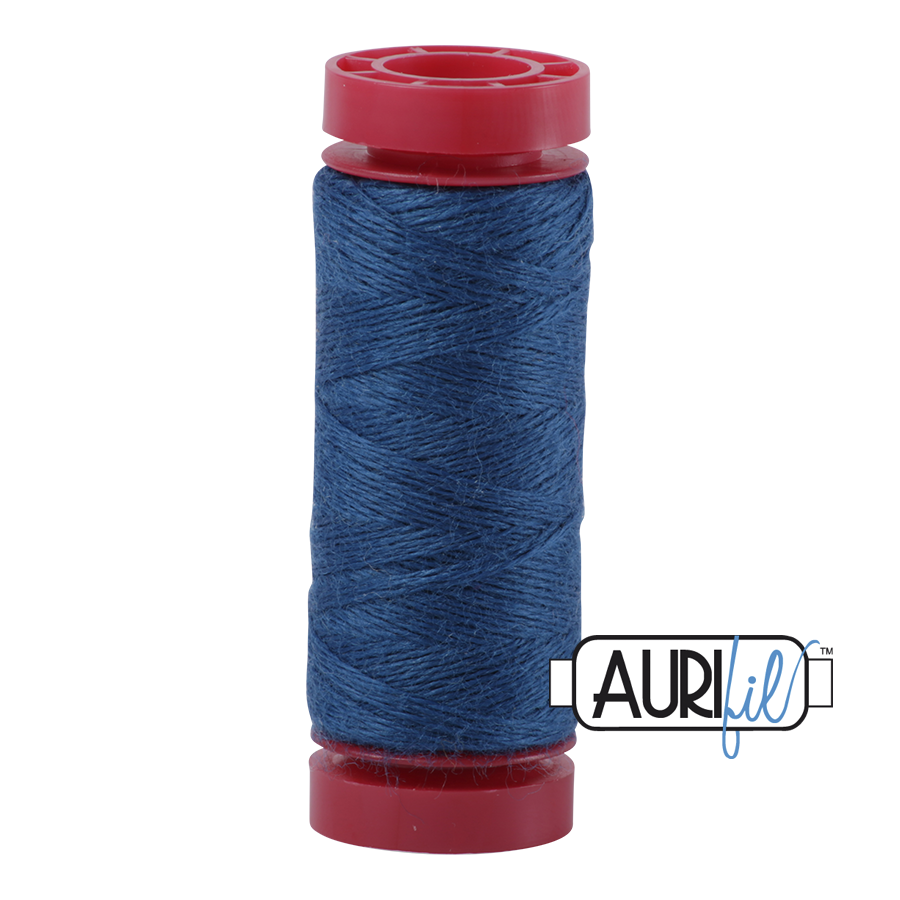 Aurifil Lana Wool Blend 8735