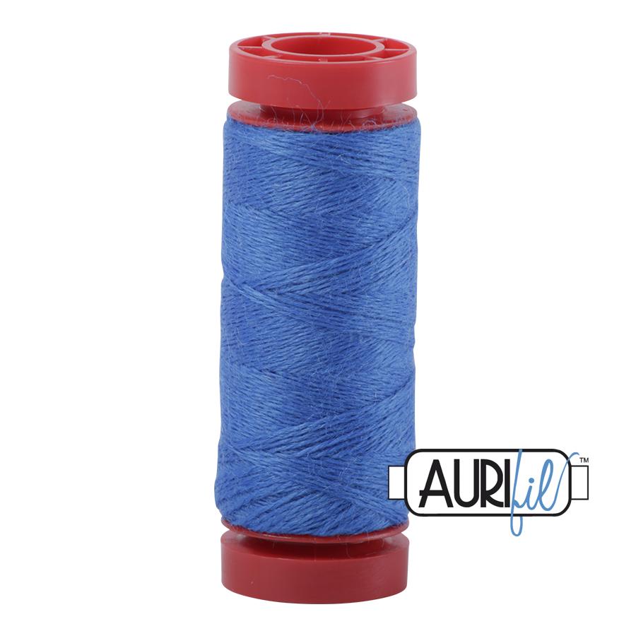 Aurifil Lana Wool Blend 8740