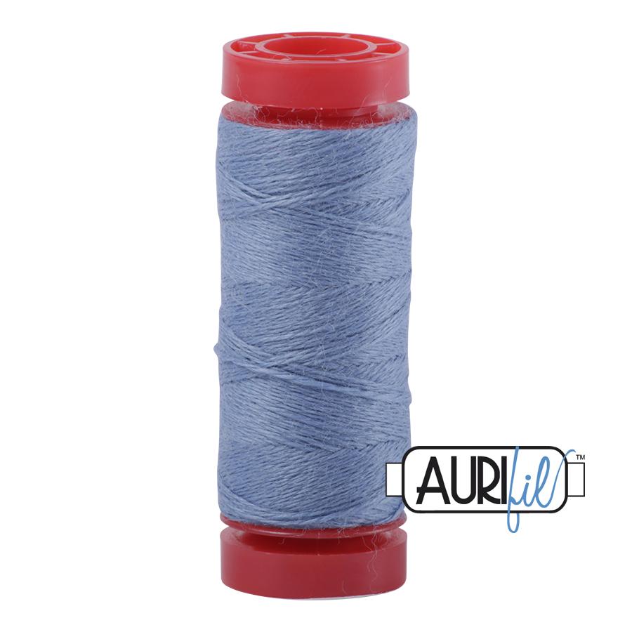 Aurifil Lana Wool Blend 8762