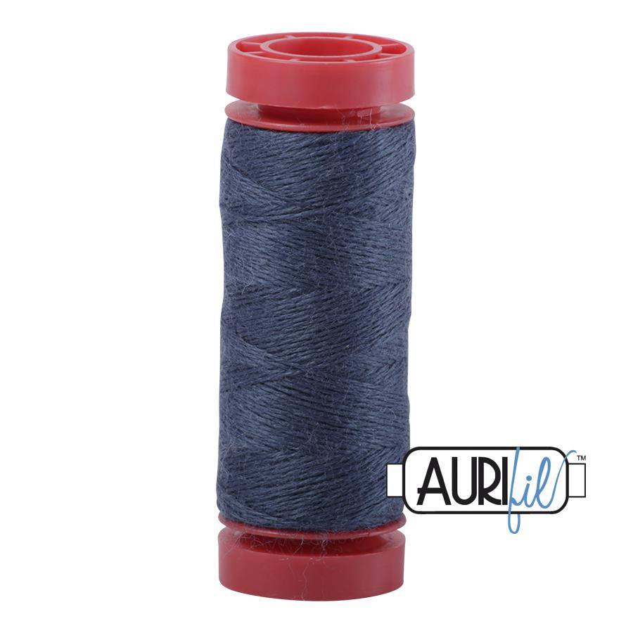 Aurifil Lana Wool Blend 8765