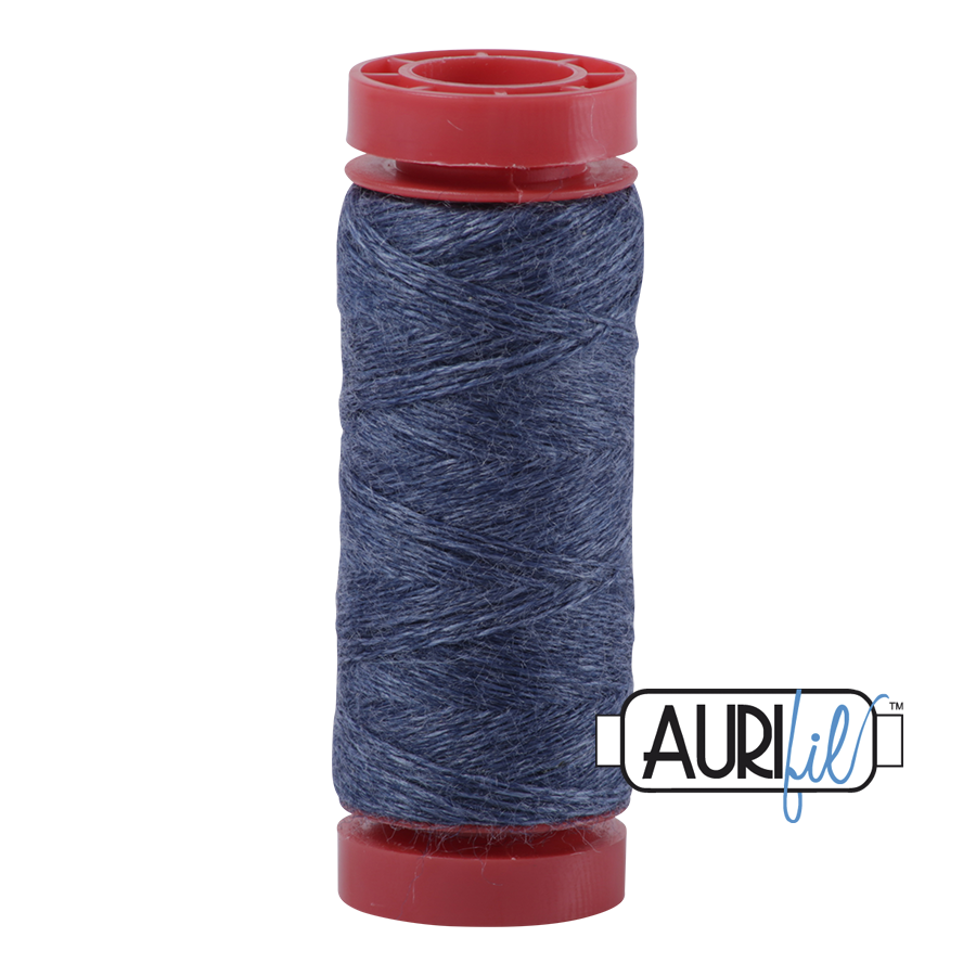 Aurifil Lana Wool Blend 8780