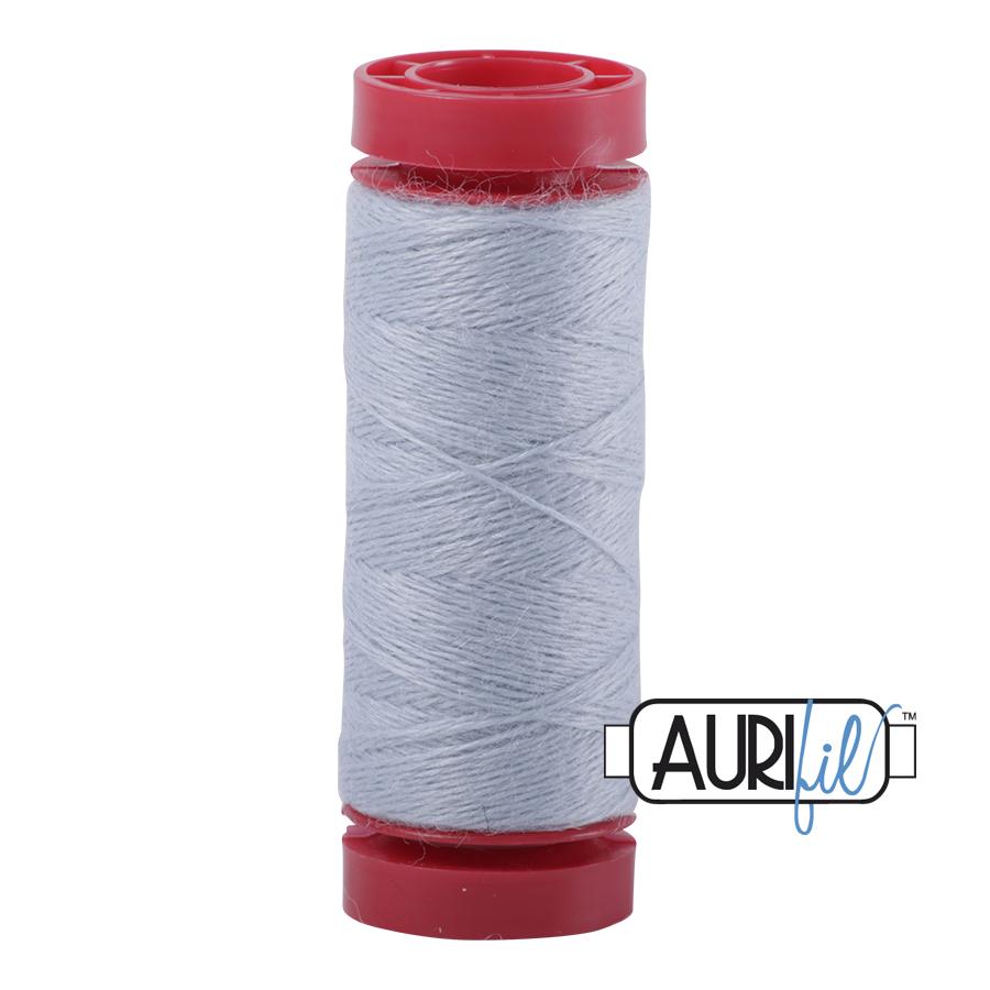 Aurifil Lana Wool Blend 8781