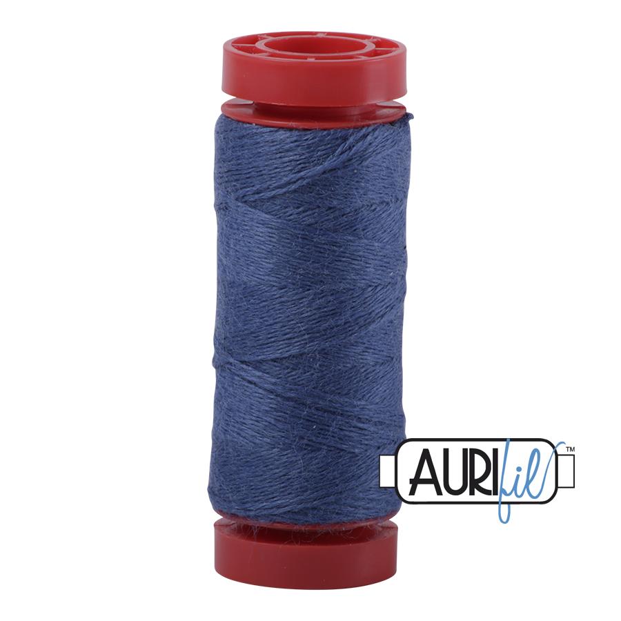 Aurifil Lana Wool Blend 8782
