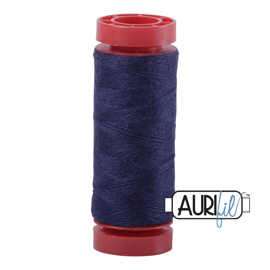 Aurifil Lana Wool Blend 8783