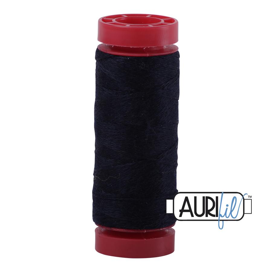 Aurifil Lana Wool Blend 8785