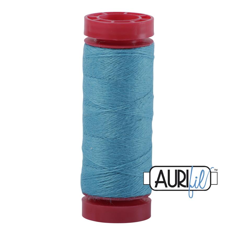 Aurifil Lana Wool Blend 8803