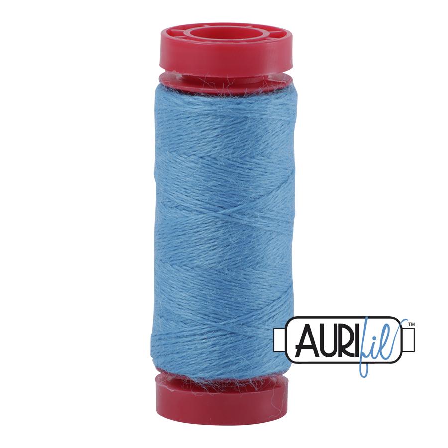Aurifil Lana Wool Blend 8810