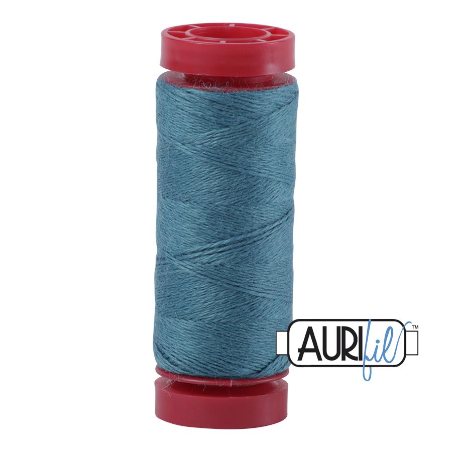 Aurifil Lana Wool Blend 8850