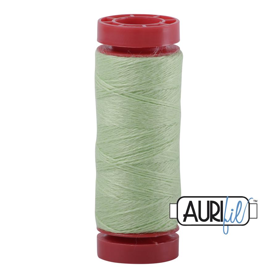 Aurifil Lana Wool Blend 8860