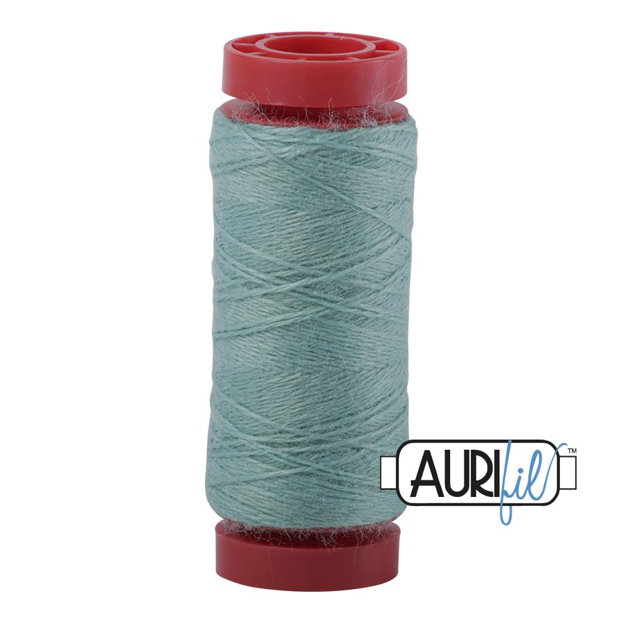 Aurifil Lana Wool Blend 8865