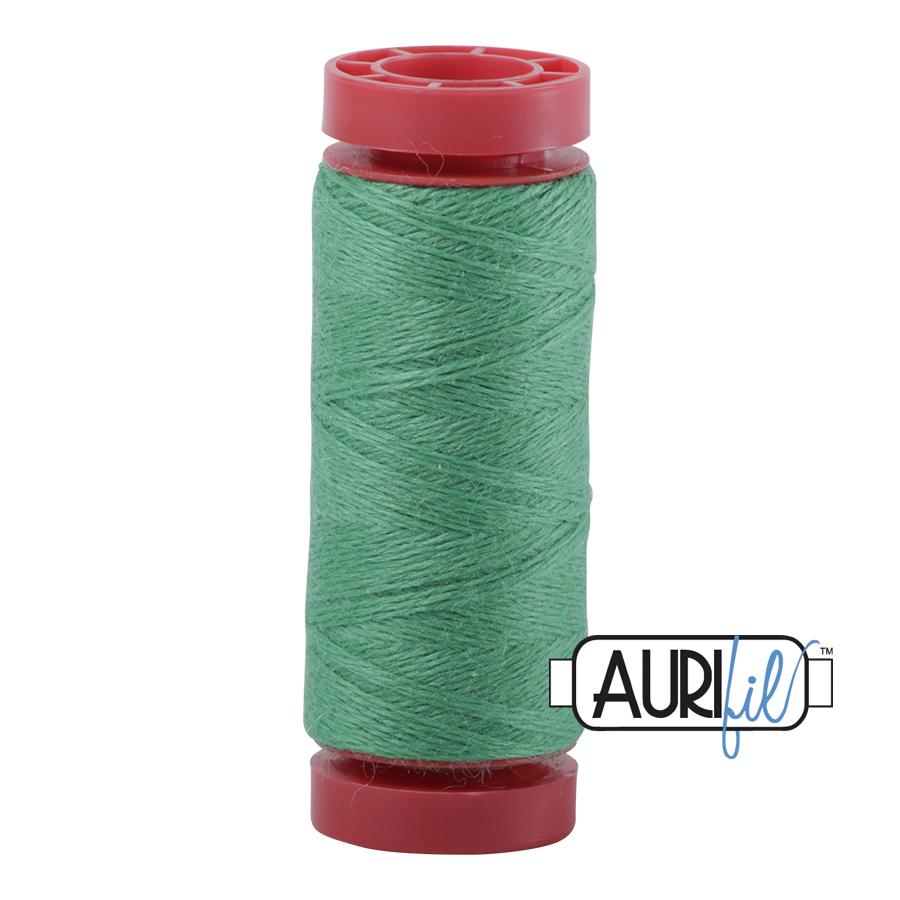 Aurifil Lana Wool Blend 8875
