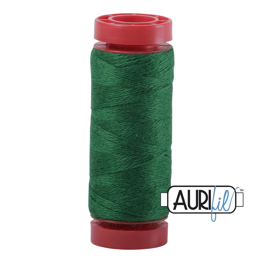 Aurifil Lana Wool Blend 8880