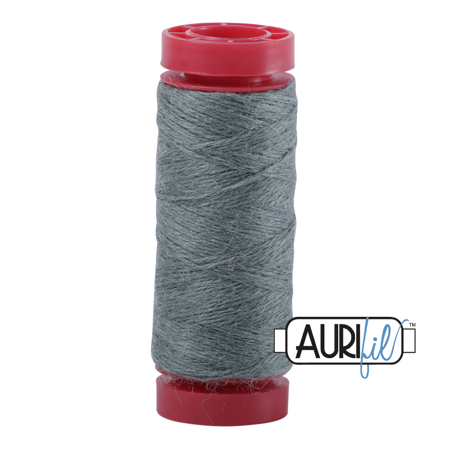 Aurifil Lana Wool Blend 8886