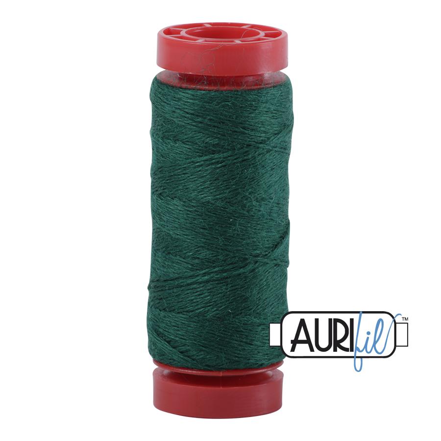 Aurifil Lana Wool Blend 8890