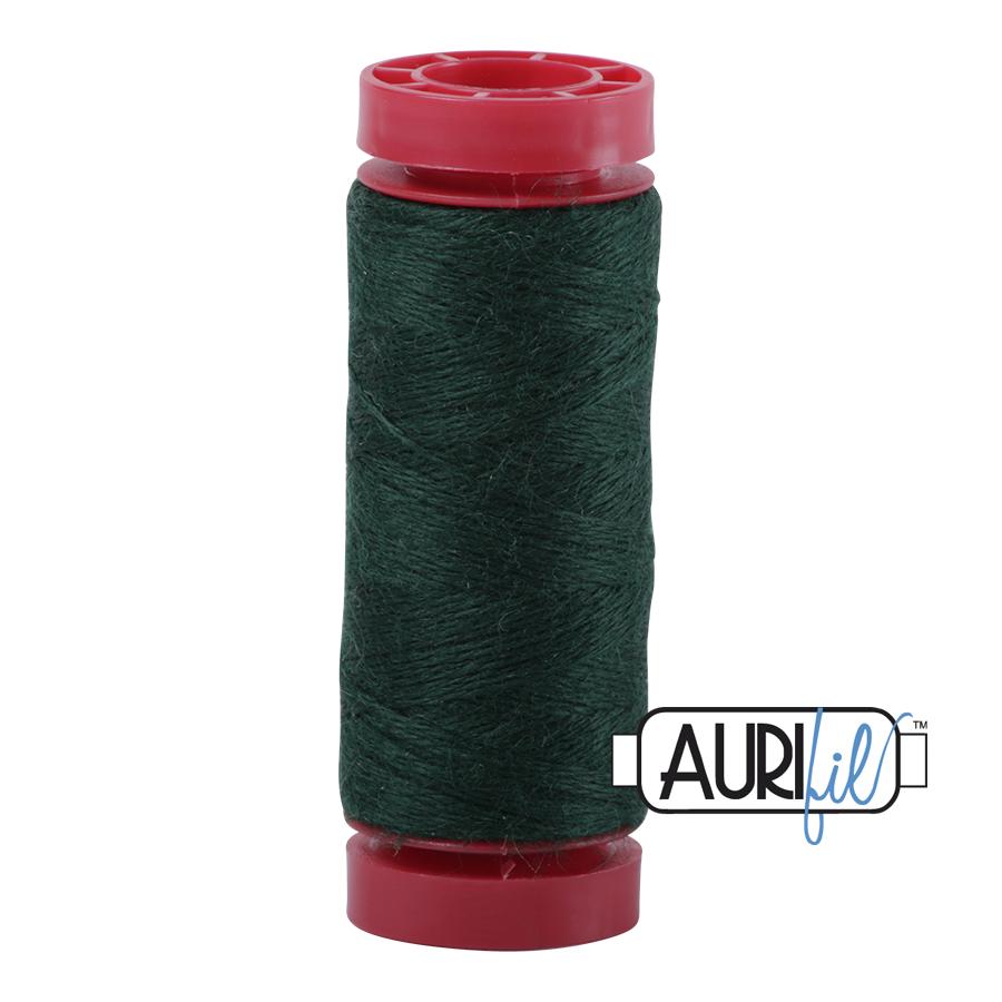 Aurifil Lana Wool Blend 8891