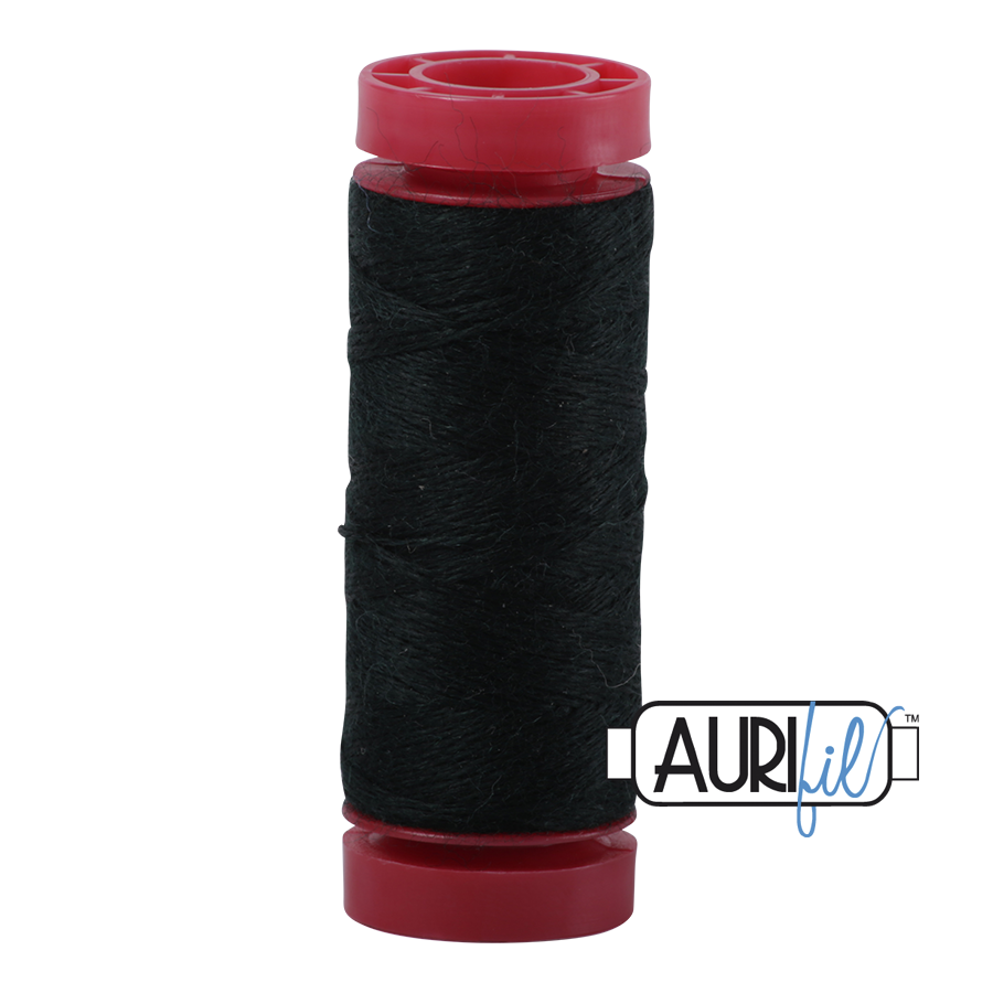 Aurifil Lana Wool Blend 8893