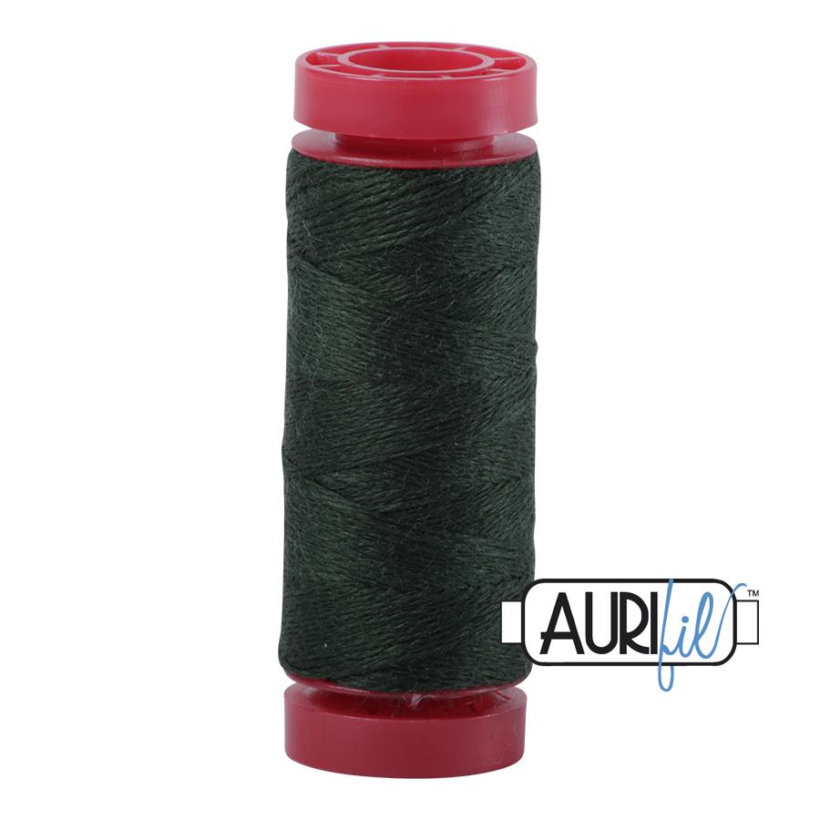 Aurifil Lana Wool Blend 8895