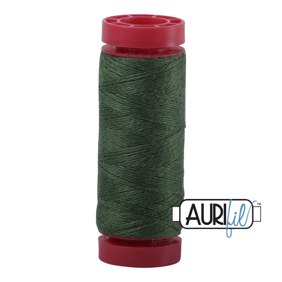 Aurifil Lana Wool Blend 8897