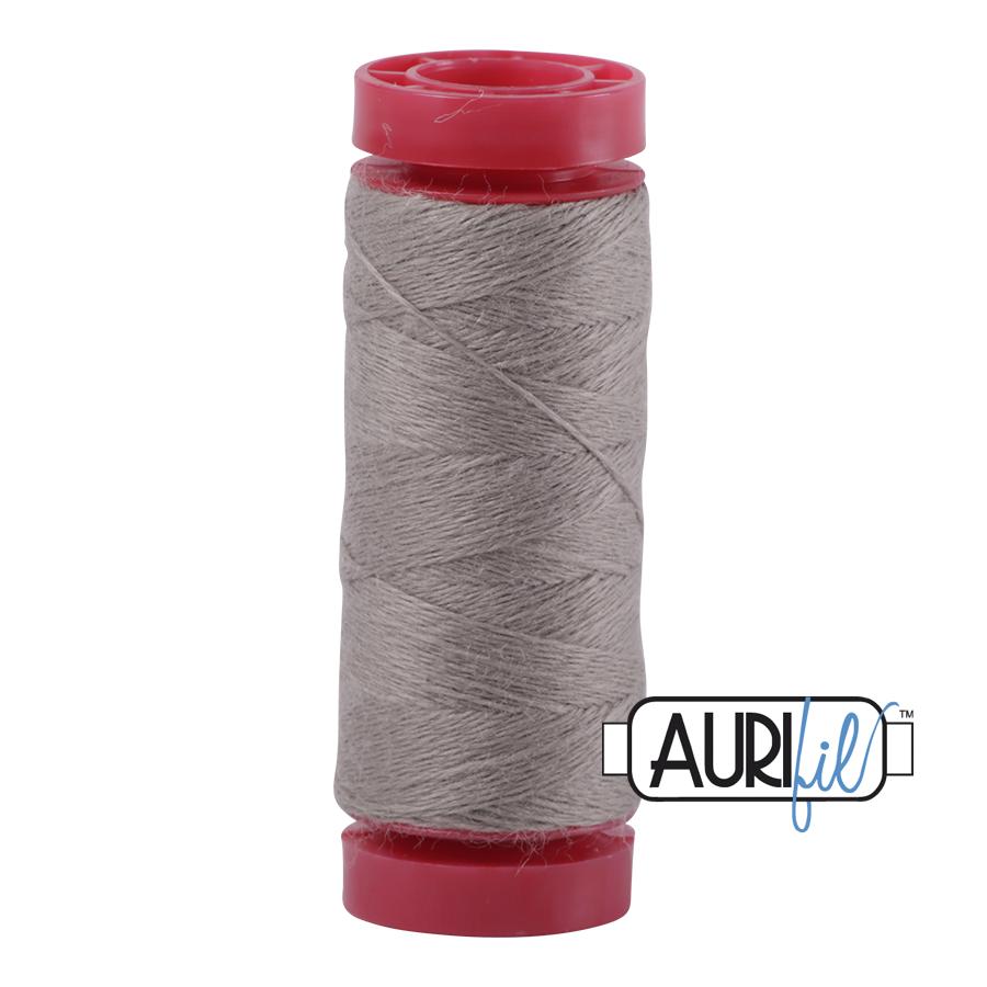 Aurifil Lana Wool Blend 8900