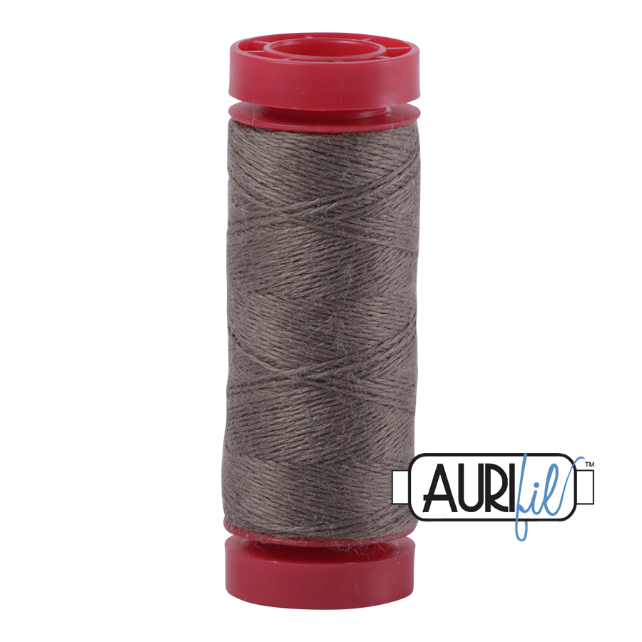 Aurifil Lana Wool Blend 8905