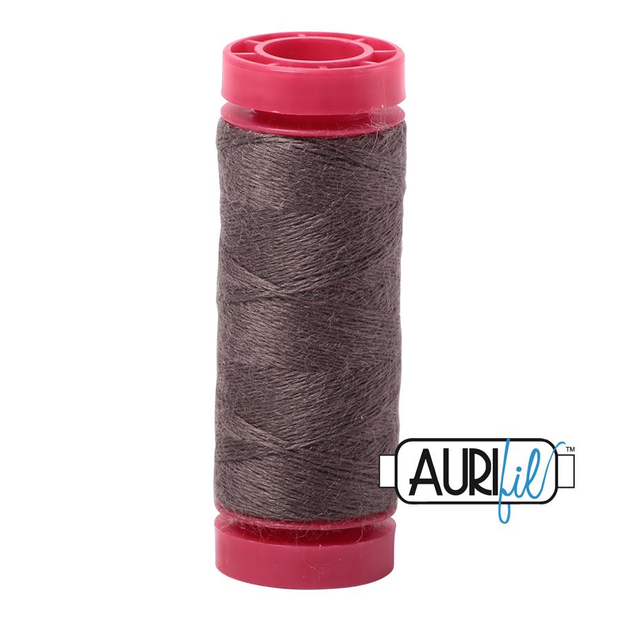 Aurifil Lana Wool Blend 8910