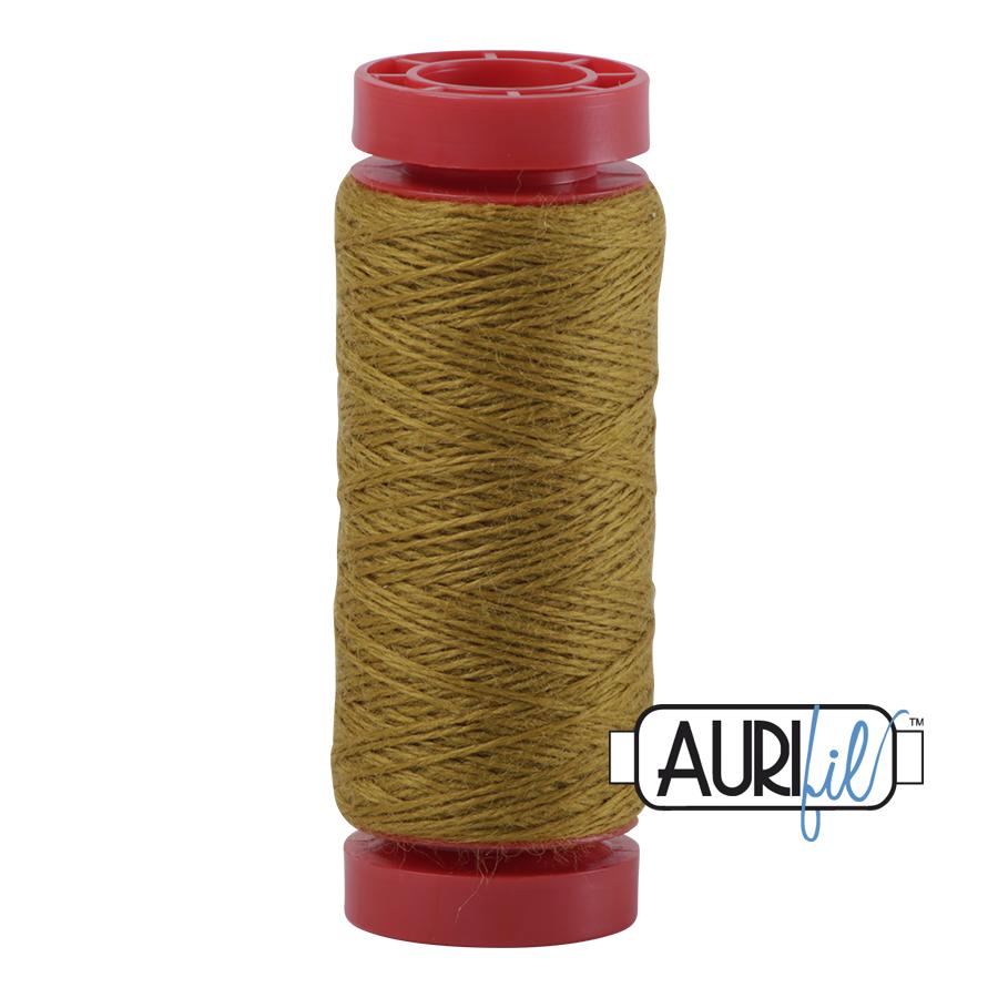 Aurifil Lana Wool Blend 8920
