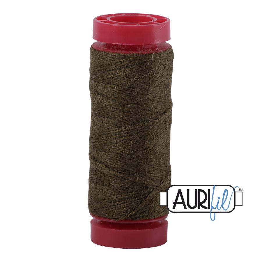 Aurifil Lana Wool Blend 8930