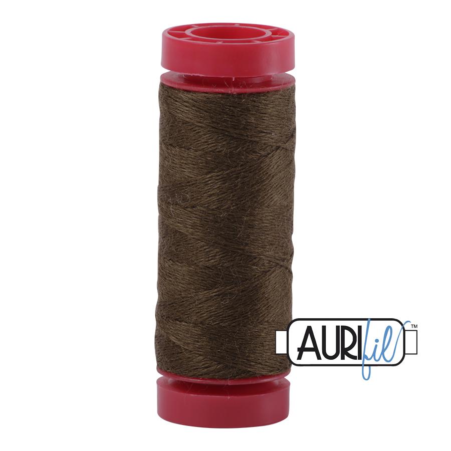 Aurifil Lana Wool Blend 8932