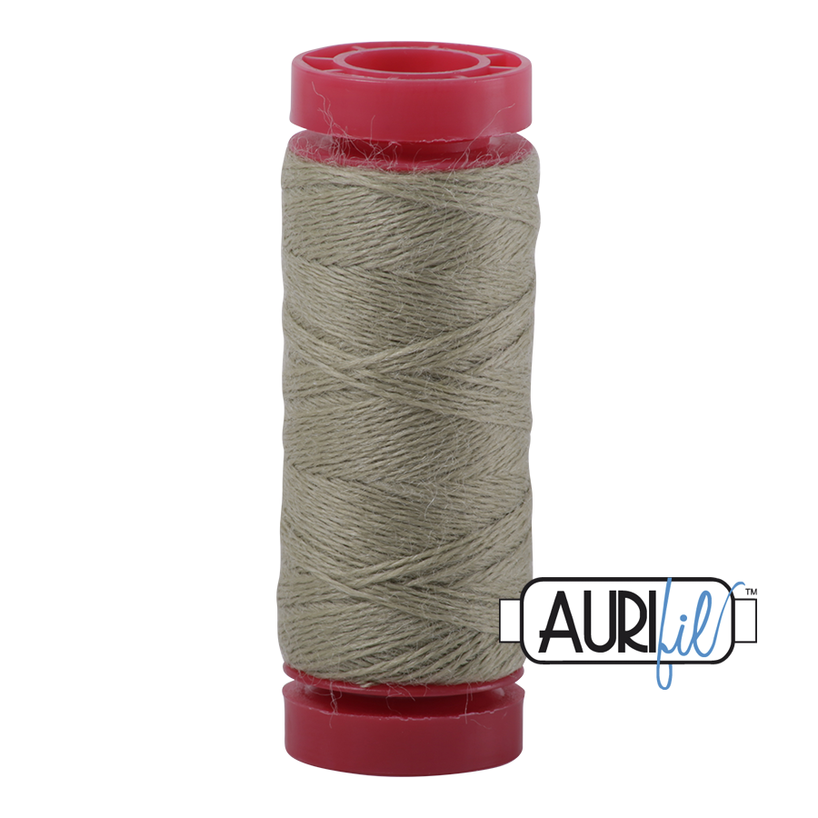 Aurifil Lana Wool Blend 8940