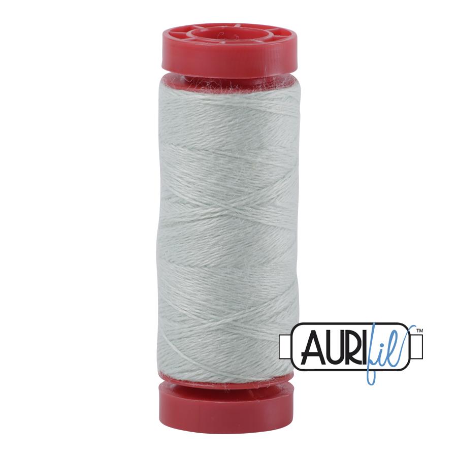 Aurifil Lana Wool Blend 8942