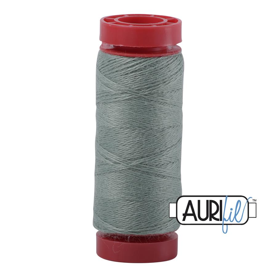 Aurifil Lana Wool Blend 8945