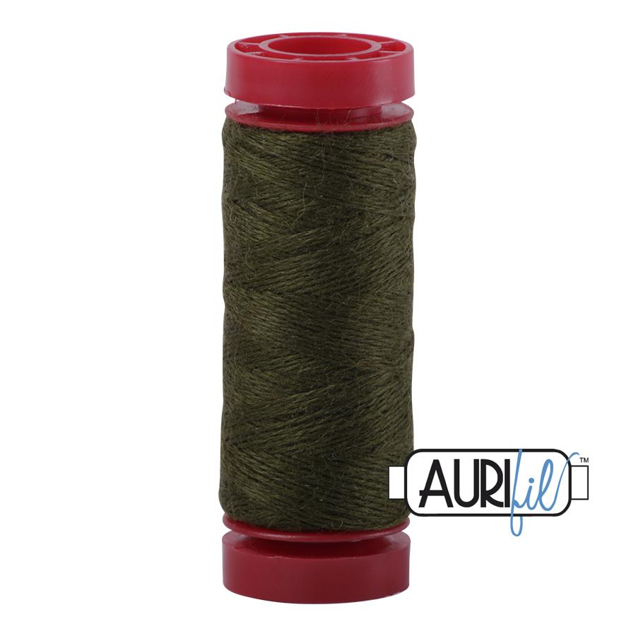 Aurifil Lana Wool Blend 8951