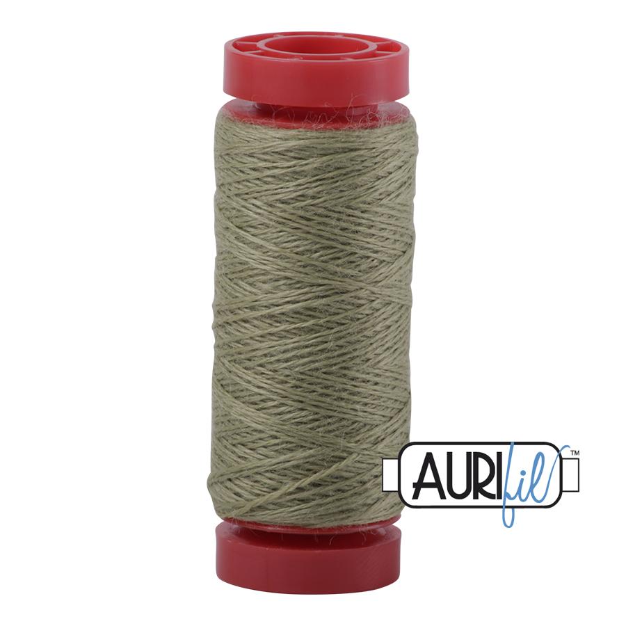 Aurifil Lana Wool Blend 8955